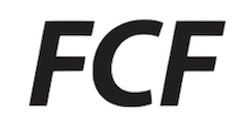 FCFソリューション